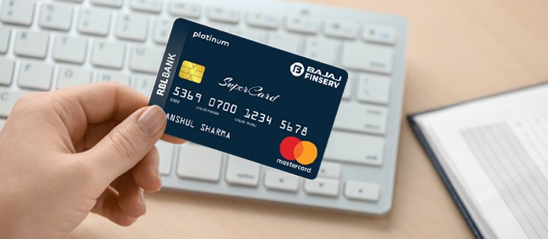 Get Credit Card without Income/ Salary (Read out)