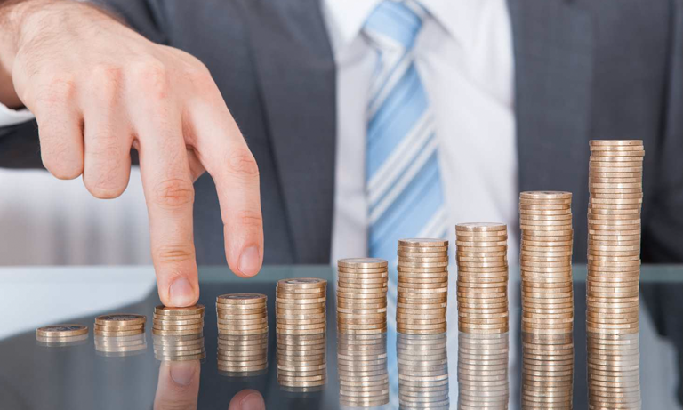 Should you use another job offer to ask for a higher salary? - Six Degrees Recruitment Limited